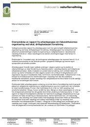 Oversendelsesbrev rettighetshaverorg.pdf