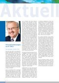 VAKA aktuell Nr. 51 vom April 2013 - Page 2