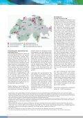 VAKA aktuell Nr. 51 vom April 2013 - Page 4