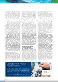 VAKA aktuell Nr. 51 vom April 2013 - Page 6