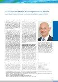 VAKA aktuell Nr. 51 vom April 2013 - Page 7