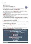 ifwla - Warehousing and Logistics International - Page 4
