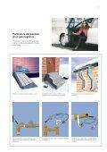 Sistemi di protezione dal gelo - Ensto - Page 3