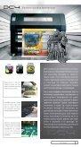 www.summa.eu T T T True angential echnology! - Page 7