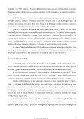 modelo para a formatao dos artigos a serem utilizados no ... - UTFPR - Page 2