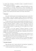 modelo para a formatao dos artigos a serem utilizados no ... - UTFPR - Page 6