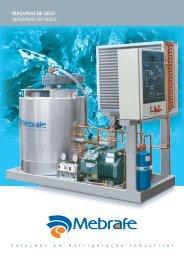 máquinas de gelo máquinas de hielo - Logismarket, o Diretório ...