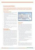 Řešení pro velkoobchodní prodej - Cígler software, a.s. - Page 2