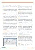 Řešení pro velkoobchodní prodej - Cígler software, a.s. - Page 3