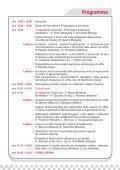 Programma del convegno - Azienda USL di Modena - Page 3