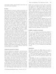 Individual differences in the phase and amplitude of the human ... - Page 3