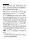 Автореферат - Ивановский государственный химико ... - Page 3