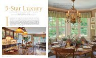 full article (PDF - opens in new window) - Fina Design