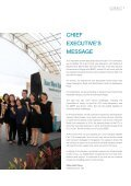 Special Year-End Issue 12 - Land Transport Authority - Page 3