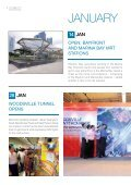 Special Year-End Issue 12 - Land Transport Authority - Page 4