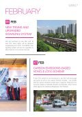 Special Year-End Issue 12 - Land Transport Authority - Page 5