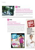 Special Year-End Issue 12 - Land Transport Authority - Page 6