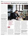 Právo & Byznys - Page 2