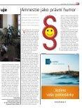 Právo & Byznys - Page 3