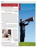 Právo & Byznys - Page 4