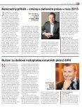 Právo & Byznys - Page 5
