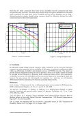 Modelling Differentiated Availability Services in IP-Over-WDM ... - Page 4
