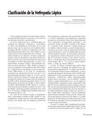 Reuma 2/06 copy