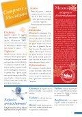 Informazione - Page 3