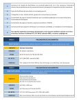 DCSH Licenciaturas REQUISITOS JUN 2012.xlsx - Dirección de ... - Page 3