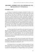 libro anuario para pdf - Portal de Revistas Electrónicas-Universidad ... - Page 7