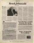 Page 1 Venezuela d o 13 DE DICIEMBRE DE 1999 AL 17 DE ... - Page 4