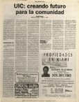 Page 1 Venezuela d o 13 DE DICIEMBRE DE 1999 AL 17 DE ... - Page 5