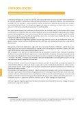 Sozialbericht 2012 - Betrieb für Sozialdienste Bozen - Page 4
