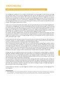 Sozialbericht 2012 - Betrieb für Sozialdienste Bozen - Page 5