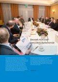 Samenwerken is de toekomst - SNN - Page 7