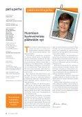 3/2009 - Väestöliitto - Page 2