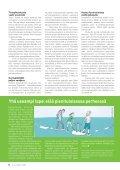 3/2009 - Väestöliitto - Page 6