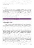 Relazione - Page 4