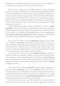 Relazione - Page 5