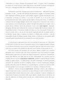 Relazione - Page 6