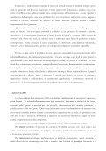 Relazione - Page 7
