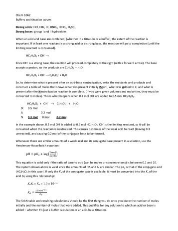 worksheets titrations practice worksheet opossumsoft worksheets and printables. Black Bedroom Furniture Sets. Home Design Ideas