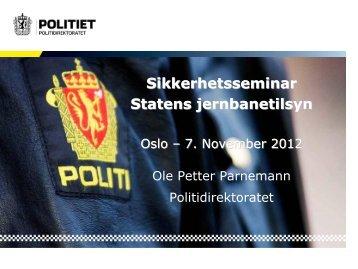 (PDF). - Statens jernbanetilsyn