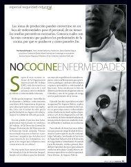NOCOCINEenfermedades - Catering.com.co