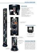 la gamme MANA - AMS Technologies - Page 5