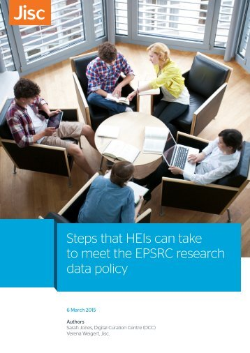EPSRC-data-policy-guide-final