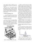 Towards embedded wireless-networked intelligent daylighting ... - Page 3