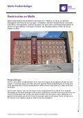 Last ned Informasjonsperm - Studentsamskipnaden i Vestfold - Page 4