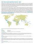 dewan penasihat pengelolaan taman nasional ... - Equator Initiative - Page 2
