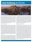 dewan penasihat pengelolaan taman nasional ... - Equator Initiative - Page 4